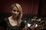 Orkiestra bez orkiestry
